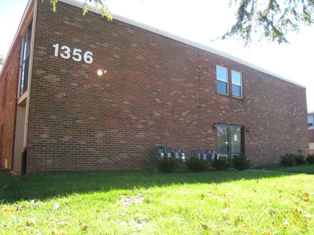 1356 Royalty Court Bluegrass Rental Properties