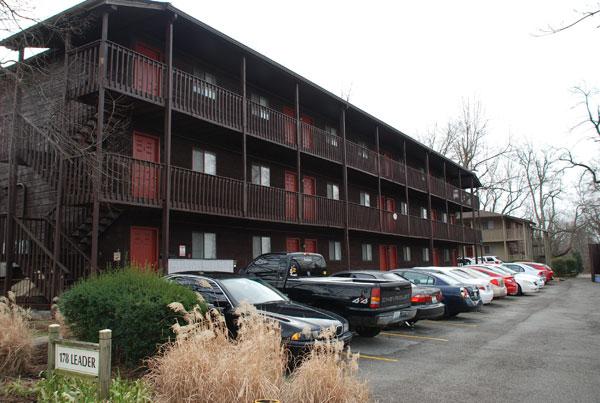 178 Leader Bluegrass Rental Properties