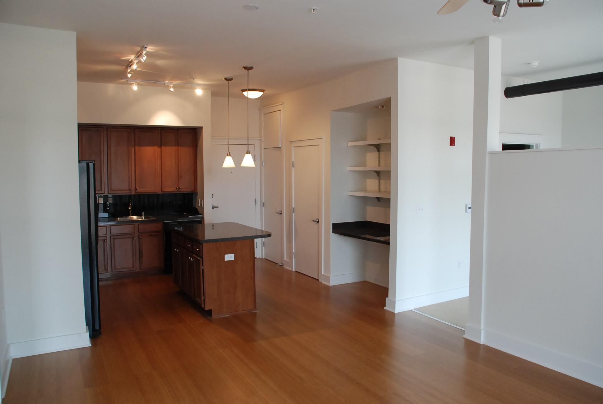 Center Court Apartments Lexington Ky For Rent