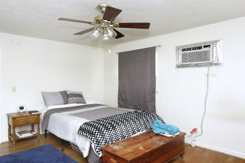 Royalty Court Apartments Lexington Ky