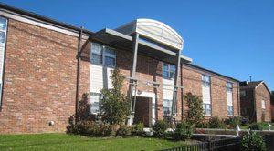 Bluegrass Commons - 145 Virginia Avenue