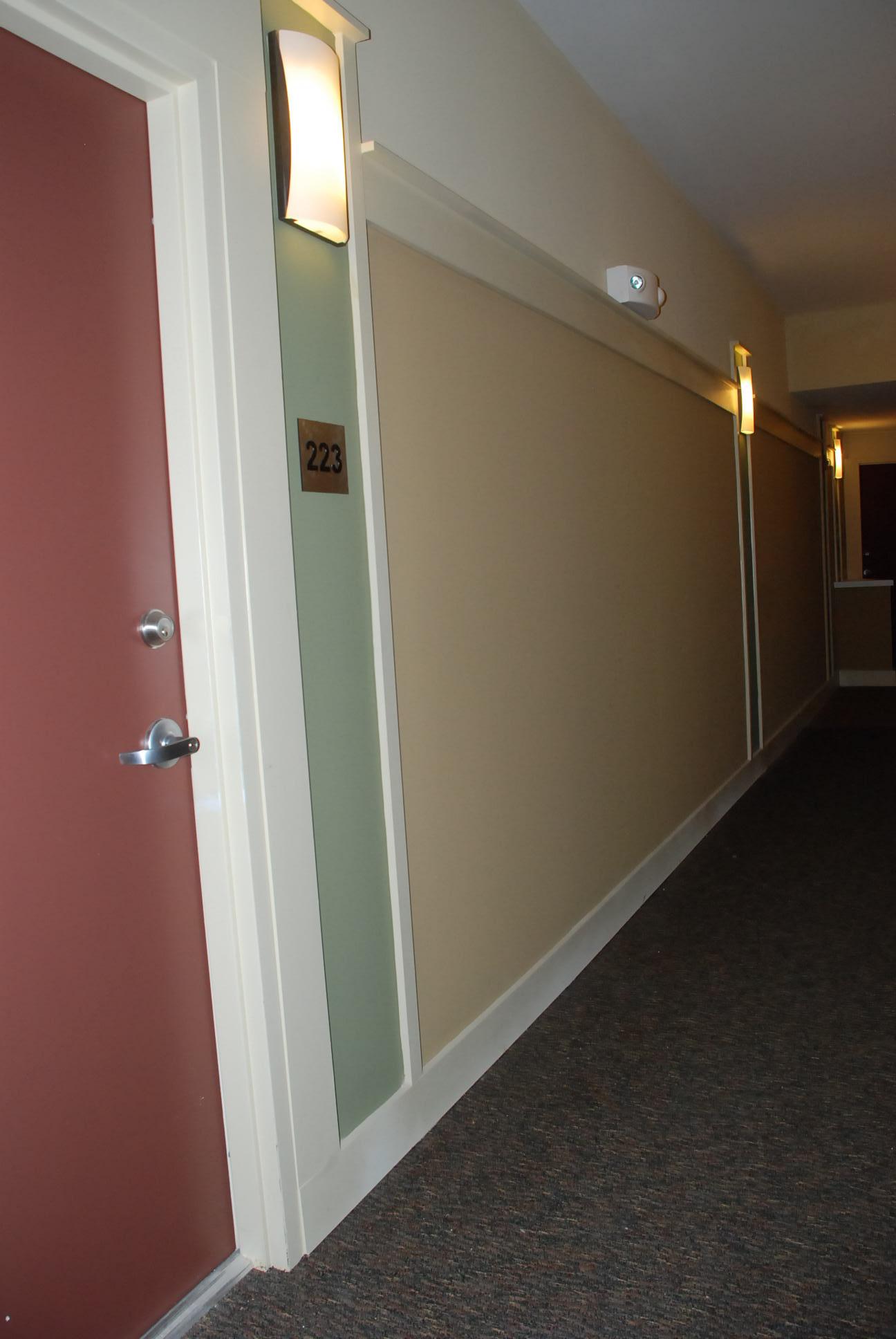 535 South Upper Street Bluegrass Rental Properties
