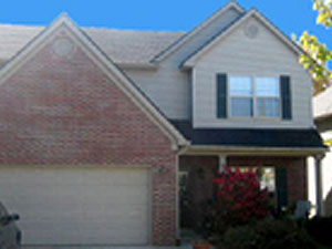 Bluegrass Rental Properties - 524 Newbury Way - For Rent