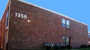 Waller Avenue 1356 Royalty Court
