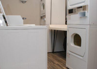 330-R-Laundry-1_web