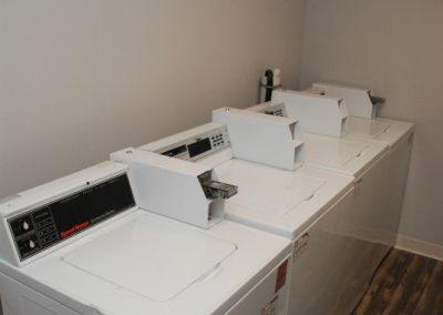 330-R-Laundry-2_web